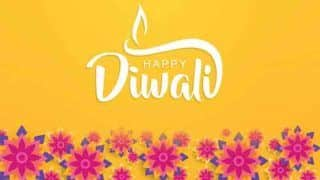 Happy Diwali 2020: Best Quotes, Status, Greetings, Gifs to Wish Your Loved Ones This Deepavali