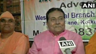 'Mamata Banerjee Symbol of National Integration, Deserves Bharat Ratna,' Claims TMC MP Idris Ali