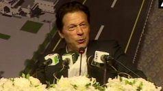 आर्थिक तंगी से जूझ रहा पाकिस्तान मंत्रालयों की संपत्ति बेचकर जुटाएगा पैसा, चुकाएगा कर्ज