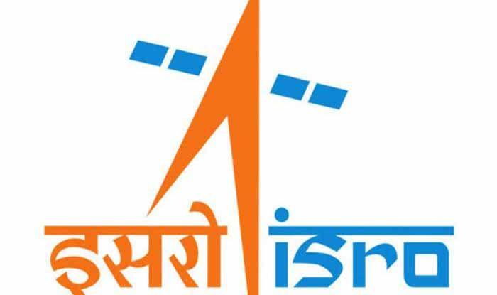 GSAT-11 : सबसे वजनी सैटेलाइट की लॉन्चिंग कल, इंटरनेट स्पीड में आएगा क्रांतिकारी बदलाव