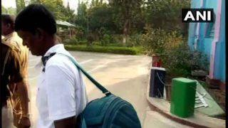16 साल तक भारतीय जेल में रहा कैद, अब गीता लेकर पाकिस्तान लौटा