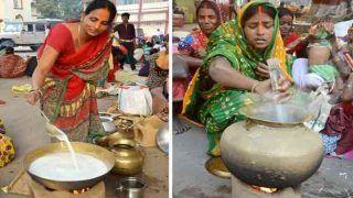 Chhath Puja 2018 2nd Day Significance: छठ पूजा के दूसरे दिन होता है खरना, जानिये महत्व, व्रत विधि और नियम