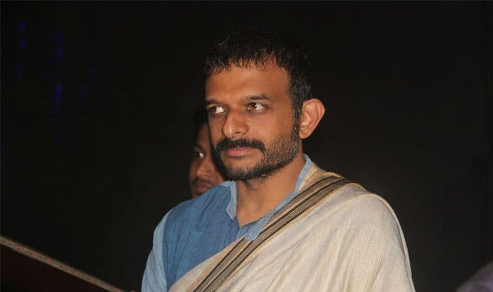 Singer TM Krishna's Concert Called Off Allegedly After He Was Trolled