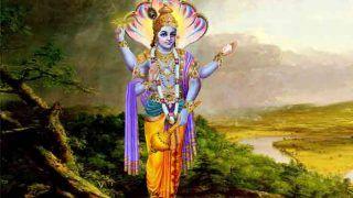 Utpanna Ekadashi 2018: उत्पन्ना एकादशी व्रत में रखें इन 10 बातों का ध्यान, तभी मिलेगा पूरा फल