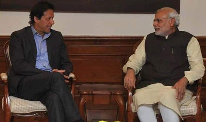 Pakistan National Day: Imran Khan Welcomes PM Modi's Greetings, Sources Call Them Customary as India Boycotts Event