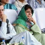 Mehbooba Mufti Questions 'Need' to Pass Triple Talaq Bill, Omar Abdullah Asks 'How Your MPs Voted'
