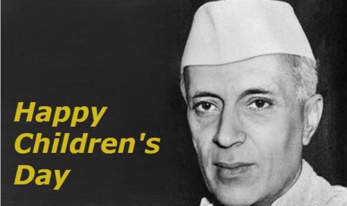 Image result for jawaharlal nehru