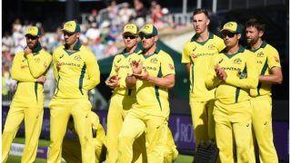 ऑस्ट्रेलिया ने किया T20 टीम का ऐलान, भारत से पहले दक्षिण अफ्रीका को करेगा 'चैलेंज'