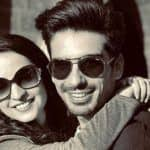 Sanaya Irani's Heart-Warming Post For Husband Mohit Sehgal Will Make You go Aww; See Post