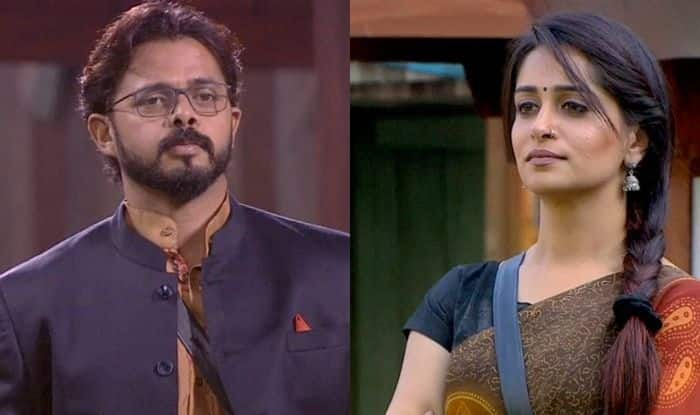 Sreesanth's Wife Writes In Open Letter To Cricket Board Demanding Support And Justice
