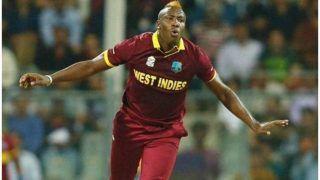 भारत के खिलाफ टी-20 सीरीज में नहीं खेलेंगे आंद्रे रसेल
