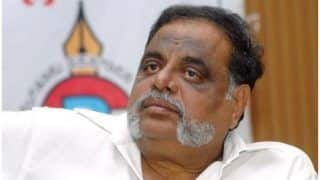 Ambareesh's Death: High Alert Sounded in South Karnataka; Security Beefed up in Mandya to Avoid Untoward Circumstance