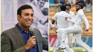ऑस्ट्रेलियाई टीम को लेकर वीवीएस लक्ष्मण का बड़ा बयान, कहा- मेरे अधूरे अरमान पूरे करेंगे विराट