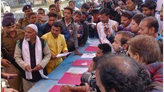 मध्य प्रदेश में वोटिंग जारी: दिल का दौरा पड़ने से गुना में एक और इंदौर में दो अधिकारियों की मौत