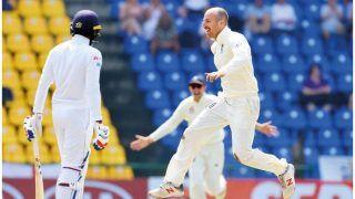 कैंडी टेस्ट में इंग्लैंड ने श्रीलंका को हराया, सीरीज पर किया कब्जा