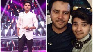 Indian Idol: जावेद अली को मिला नया गुरू, सलमान अली की आवाज सुनकर हुए हैरान