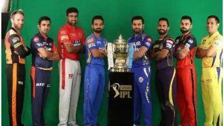 23 मार्च से शुरू हो सकता है IPL 2019, आयोजन के वेन्यू पर फिलहाल सस्पेंस
