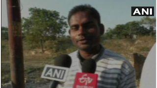 सीतापुर में 22 महिलाओं को मिल रही विधवा पेंशन, पति हैं जिंदा, ऐसे सामने आया फर्जीवाड़ा