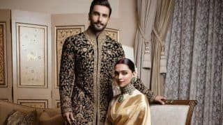 शादी हो या रिसेप्शन, Deepika Padukone का जूड़ा फैशन में इन, ऐसे बनाएं...