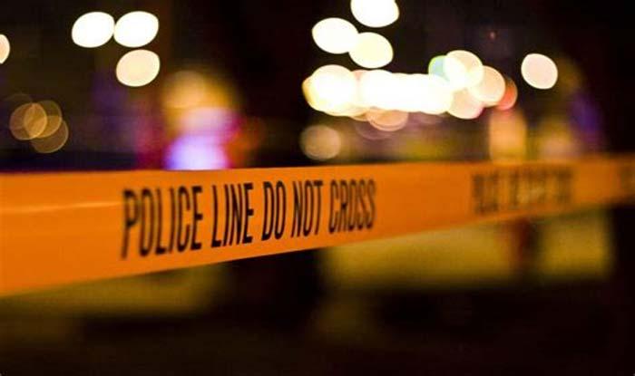 Mexico Shooting: 15 Dead as Heavily Armed Men Open Fire at Nightclub in Guanajuato