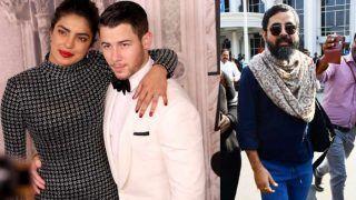 Priyanka Chopra-Nick Jonas Wedding: Is The Bride Wearing Sabyasachi Lehenga on Her Big Day? Designer is in Jodhpur