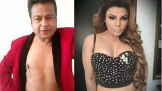 Rakhi Sawant Undergoes Virginity Test, 'Certificate of Virginity' Goes Viral, Take a Look