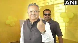 Chhattisgarh Assembly Election 2018: CM Raman Singh's Birthplace Kawardha May See Close Contest Between BJP, Congress