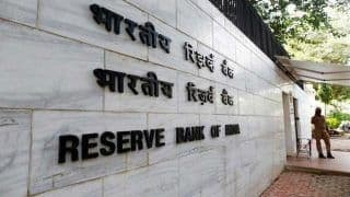 Expect RBI to Cut Policy Rates Fourth Time in Row, Says Kotak Report