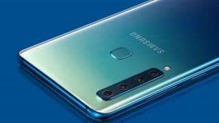 Samsung Opens Pre-booking For Its Newly-launched Galaxy 'S10' Series – Price And Specification Details Here