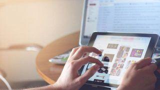 OMG!! पाकिस्तान के 70% लोग नहीं जानते कि Internet क्या बला है..