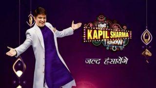 Video: Laughter is a best medicine, कपिल शर्मा शो का आया टीज़र, यही वो शख्स है जो हंसा सकता है?