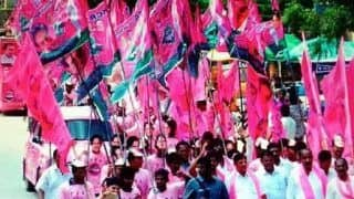 Telangana Assembly Election 2018: Will TRS Retain Power in Sangareddy Against Congress, BJP?