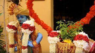 Tulsi Vivah 2020 Date And Time: इस दिन है तुलसी विवाह, जानें शुभ मुहूर्त और क्या है विवाह विधि