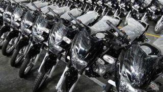 Two wheeler sales in December 2020: दिसंबर में 8 फीसदी तक बढ़ी दोपहिया वाहनों की बिक्री, Yamaha Motor की बिक्री 33 फीसदी बढ़ी