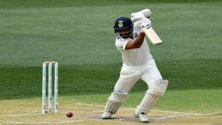 Highlights Australia vs India 2018, 3rd Test Melbourne: Cheteshwar Pujara-Virat Kohli Unbeaten Stand Gives India Control Against Australia on Day 1