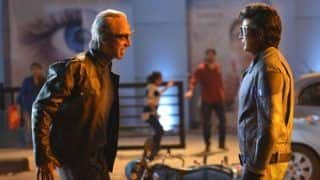 2.0 Hindi Version Box Office Collection Day 4: Rajinikanth, Akshay Kumar Movie Set to Enter Rs 100 Crore Club