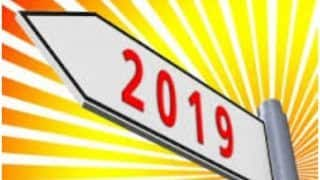 Year-ender 2018: List of Most Common New Year Resolutions Hardly Has Anything For me...Let me Look Elsewhere For Inspiration