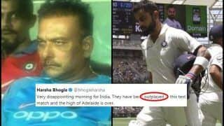 2nd Test Perth: Virat Kohli-Led India Get Trolled on Twitter After Getting Thrashed by Tim Paine's Australia