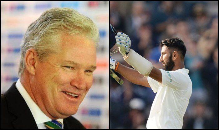 Former Australia Batsman Dean Jones' Mocks Cheteshwar Pujara For Comments Ahead Of India vs Australia 1st Test at Adelaide