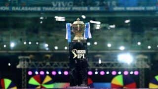 IPL 2019 Sets New Record on Twitter With 27 mn Tweets
