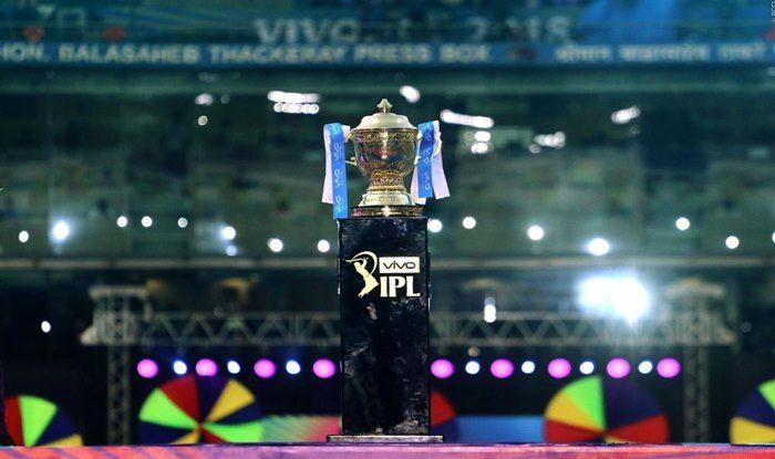 ipl 2019, ipl 2019 points table, team ranking ipl 2019, ipl points table, Indian Premier League 2019, points table ipl 2019
