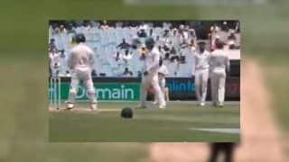 India vs Australia 3rd Test Melbourne: When Rishabh Pant Advised Virat Kohli to Alter Field to Dismiss Tim Paine   WATCH