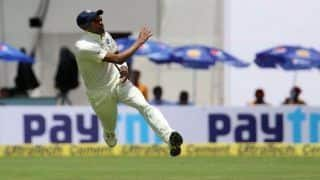 Australia vs India 2018-19 Tests: Hardik Pandya Added to The Team, Will Fly to Melbourne With Mayank Agarwal Who Has Replaced Prithvi Shaw