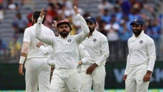 Australia vs India 3rd Test: I think Virat Kohli-Led India Should Clinch The Test Series: Matthew Hayden