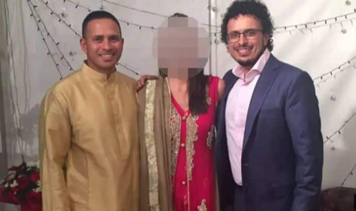 India vs Australia 2018: Cricketer Usman Khawaja's Brother Charged Over 'Terrorism' Notebook