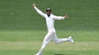 रैकिंग: कोहली साल के में टॉप पर, जानें किस स्थान पर हैं टीम इंडिया के खिलाड़ी