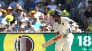 India vs Australia, 3rd Test Melbourne: CA Warns MCG Fans After Indian Cricketers Face Racist Chants