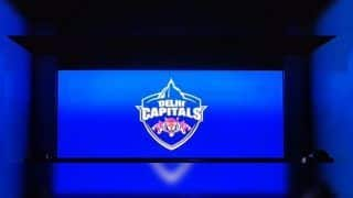 India Premier League 2019: Delhi Daredevils Franchise Officially Renamed as Delhi Capitals | WATCH