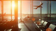 चीन में नोवेल कोराना वायरस का संक्रमण, चीनी यात्रियों की एयरपोर्ट पर होगी थर्मल स्कैनर से जांच