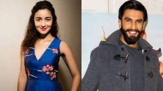 Alia Bhatt, Ranveer Singh Excited That Gully Boy Will Have World Premiere at 69th Berlin International Film Festival